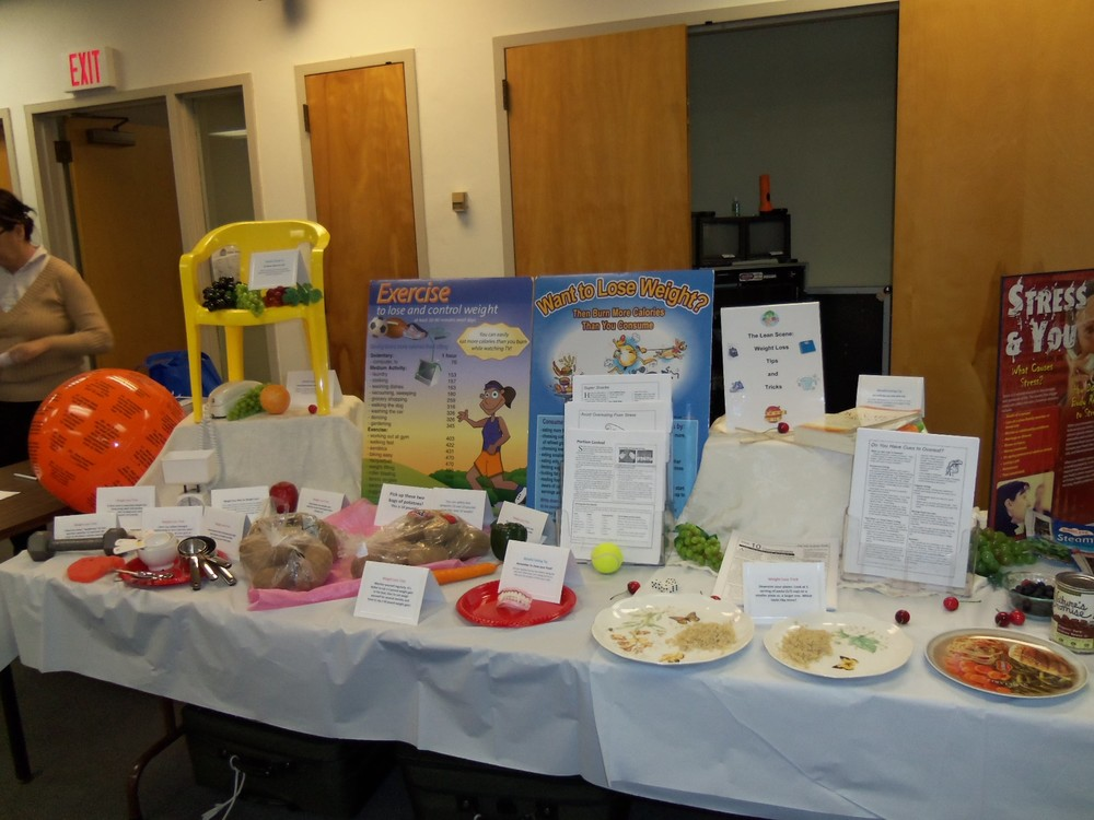 nutrition-display-presentation-tricia-silverman-boston.JPG