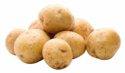 quick-potato-ideas-boston-nutrition