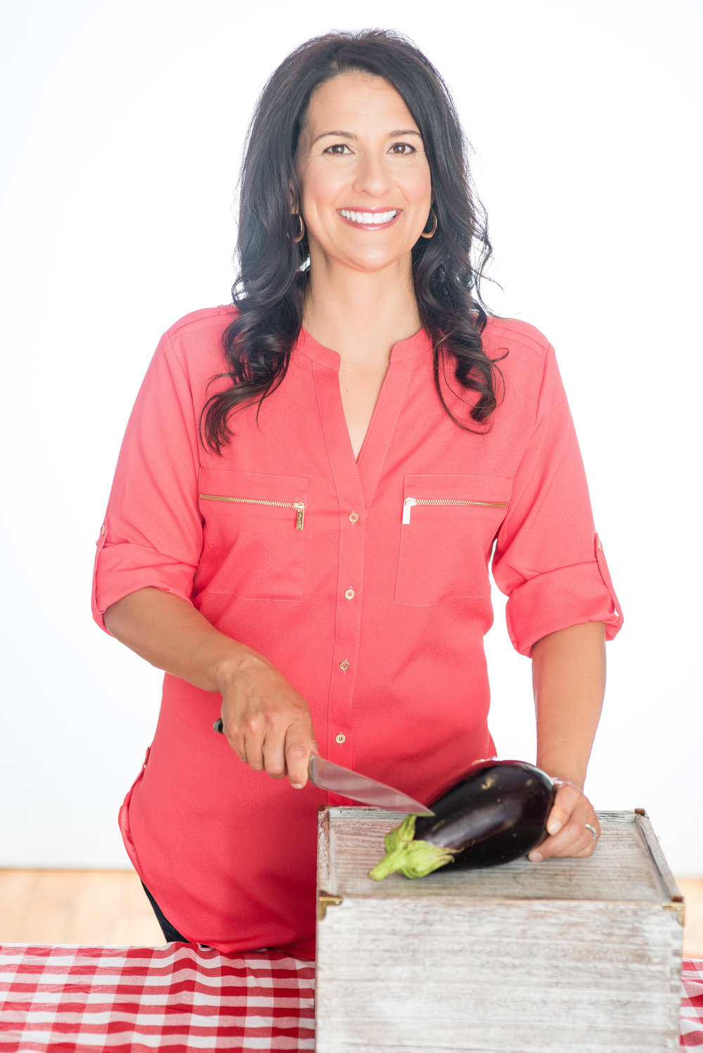 healthy-food-prep-nutrition-counseling-boston