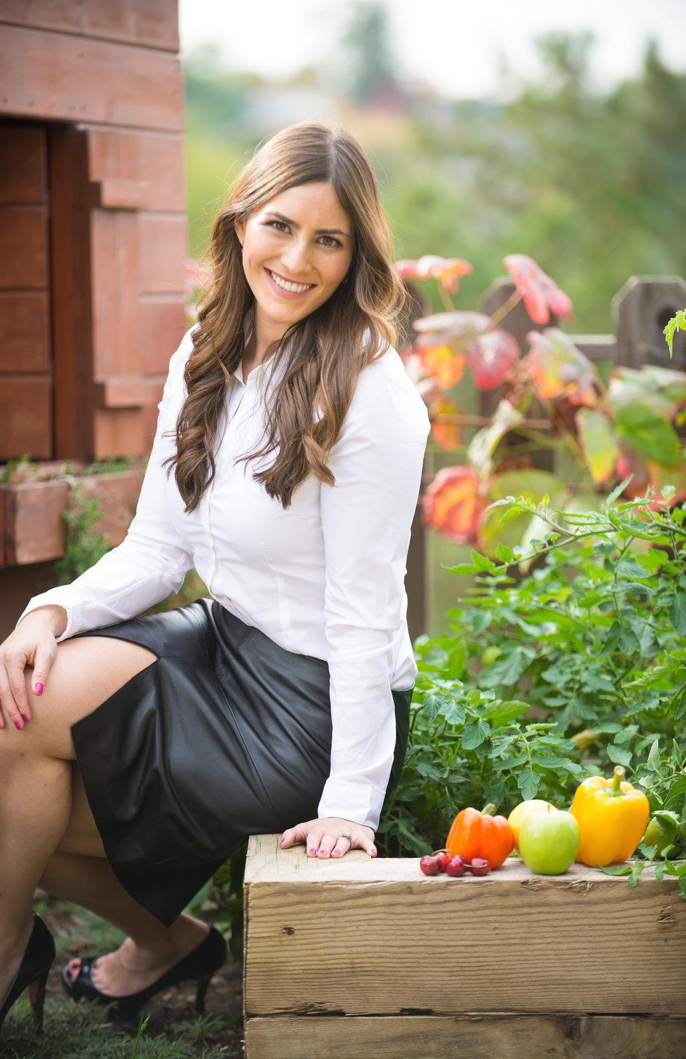 tricia-silverman-testimonial-expert-educator-entrepreneurship