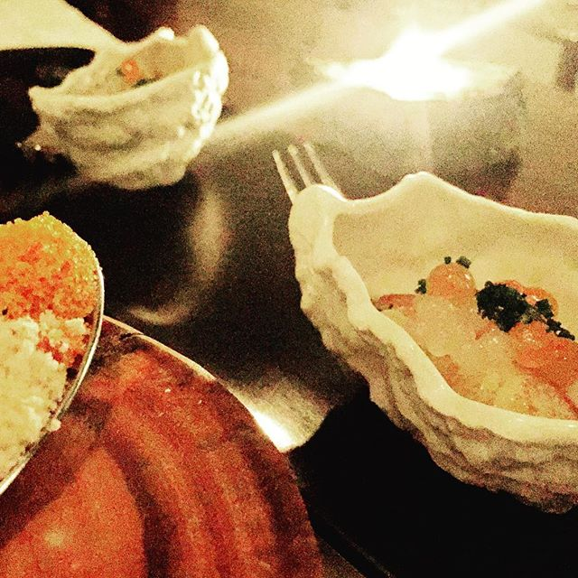 #saopaulo #Brasil#domrestaurante #chefalexatala #experience