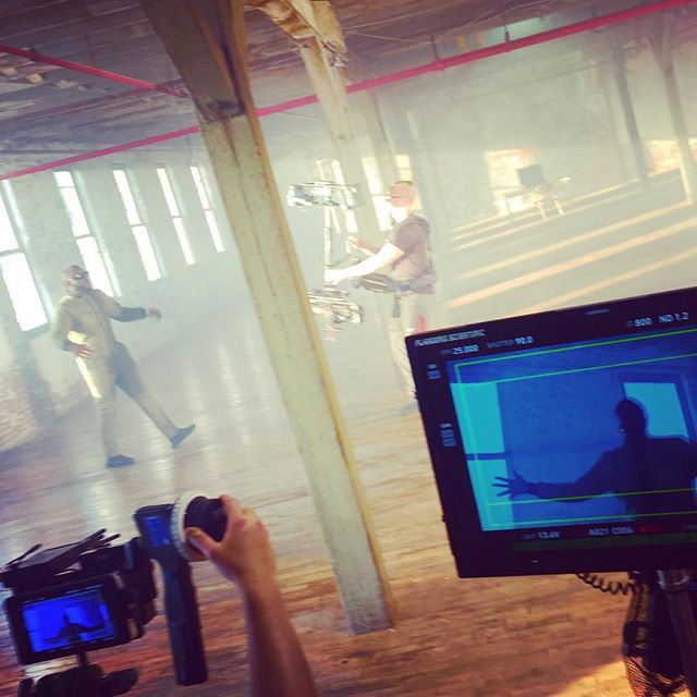 #dp #french #musicvideo #maitregims #magic