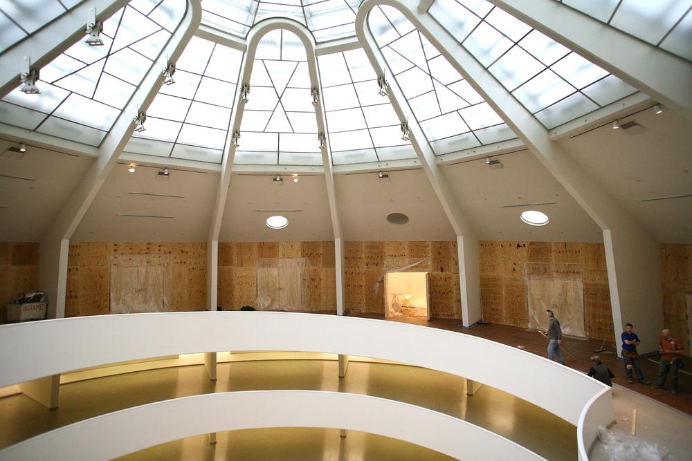 D Guggenheim 38.JPG