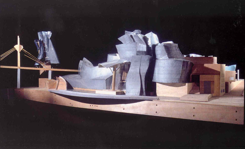 A Bilbao model black copy.jpg