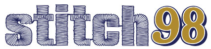 Stitch98-Logo1.jpg