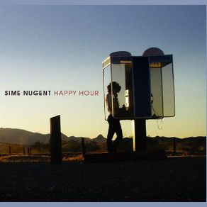 Sime Nugent - Happy Hour.jpg