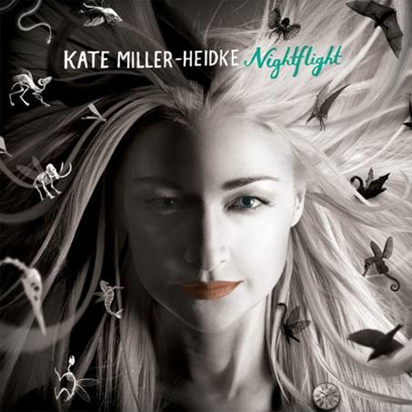 Kate Miller Heidke - Nightflight.jpg