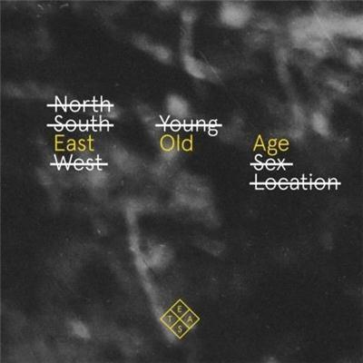 East - Old Age.jpg