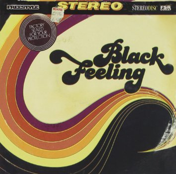 Black Feeling - Vol. 1.jpg