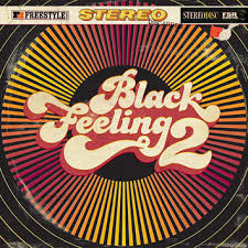 Black Feeling - Vol. 2.jpg