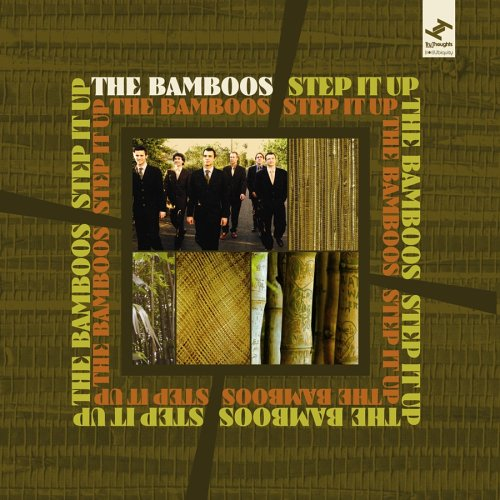The Bamboos - Step It Up.jpg