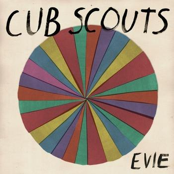 Cub Scouts - Evie.jpg