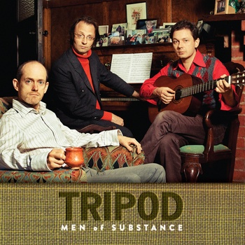 Tripod - Men Of Substance.jpg