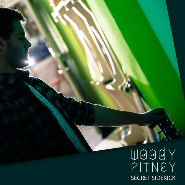 Woody Pitney - Secret Sidekick.jpg