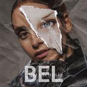 Bel Melancholia - EP.jpg