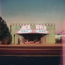 Jack River Palo Alto.jpg