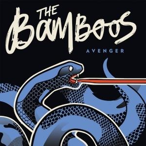 bamboos_avenger_FA_1600.jpeg