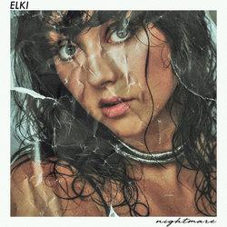 Elki - Nightmare p,m,e,i