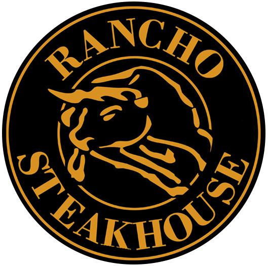 Rancho Steakhouse