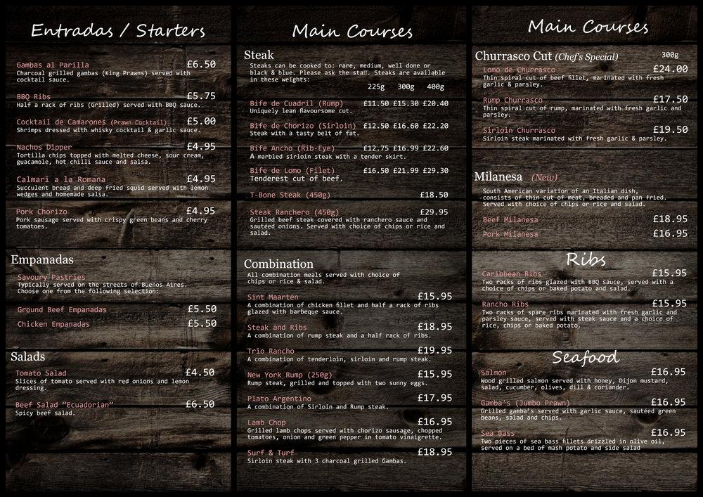menu b2 churrasco cut.jpg