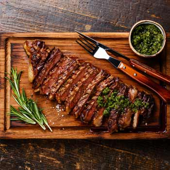 Chimichurri steak.jpg