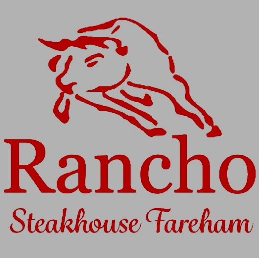 Rancho Steakhouse Fareham