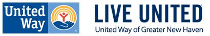 UWGNH_Logo.png