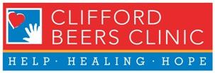 clifford beers logo.jpg