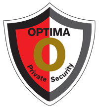 Optima Security Services
