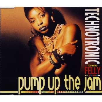 Pump Up The Jam.jpg