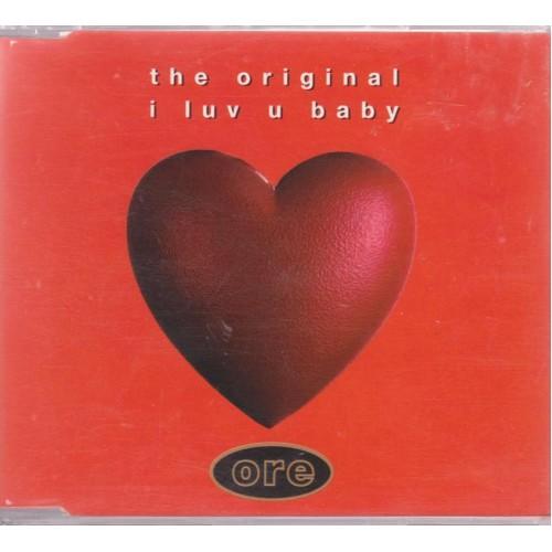 The Original I Luv U Baby.jpg