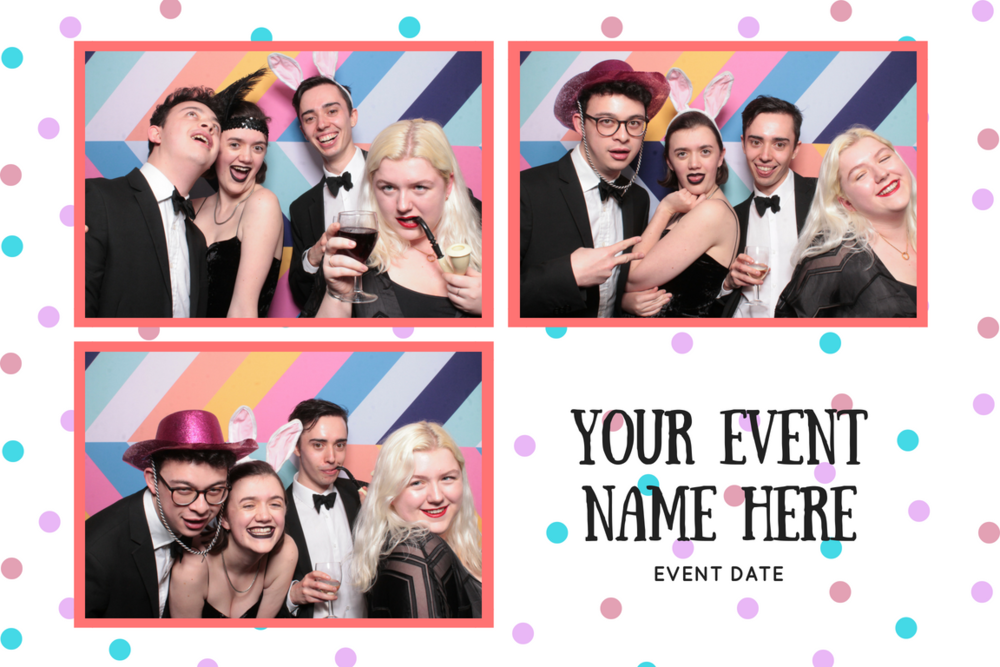 Add your event name here (14).png