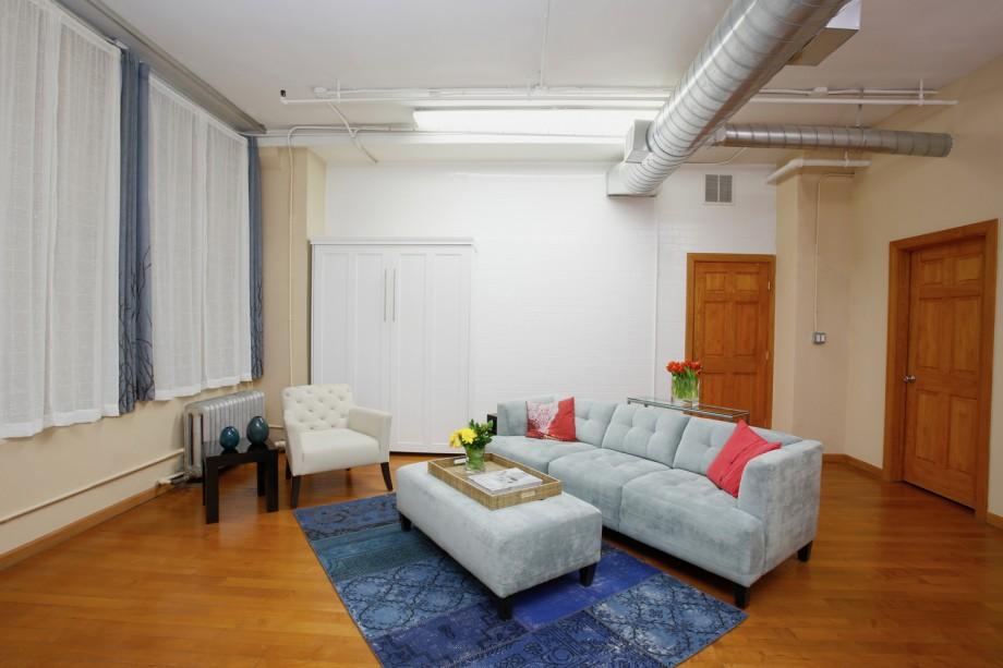 Living-Room-Home.jpg