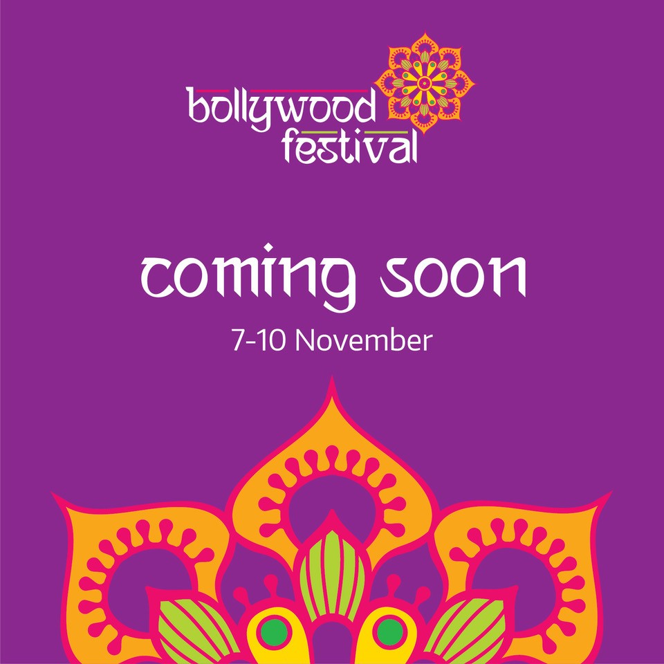 Qatar Bollywood Festival is devoted for the appreciation of the Indian cinema and culture by showcasing films, Singing, Dancing troupes, supporting emerging film makers, recognizing the leadership in the entertainment industry and promoting the diverse culture it represents. Qatar Bollywood Festival represents a mesmerizing period of 4 days to discover the rich culture and be entertained. We have created a program that will cover 4 days of arts, culture, movies, food and entertainment to ensure we cover the most possible within this duration.