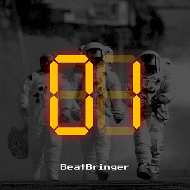 On Kickstarter tomorrow! Be ready for the ultra early birds!! #beatbringer #kickstarter #endagtilbage #crowdfundingcampaign #crowdfunding #onedayleft #gadget #skate #engineeringlife #engineering #startup