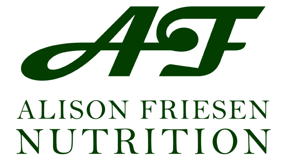 Alison-Friesen-Nutrition