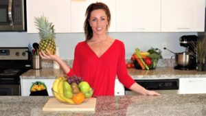 """Advanced Nutrition & Health Coaching - It is my passion to help people FEEL and BE the BEST version of themselves, while having endless ENERGY through the power of NUTRITION.Whether you are looking for a place to start, or have become tired of trying all the different """"diets"""" and latest """"health trends"""" – I can help you to determine what is best for YOUR body. We are all individuals and require our own unique plan in order to succeed long-term.FREE 15 minute over the phone consultation to discuss your goals."""