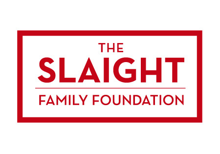 Slaight_Family_Foundation.jpg