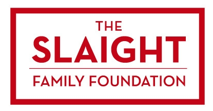 Slaight_Family_Foundation.jpg