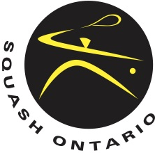 Squash Ontario EPS Logo Colour.jpg