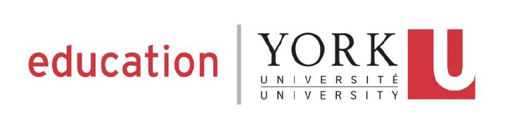 edu_logo.png