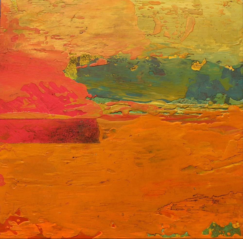 CrossingTheLine-I.Triptych-250.jpg