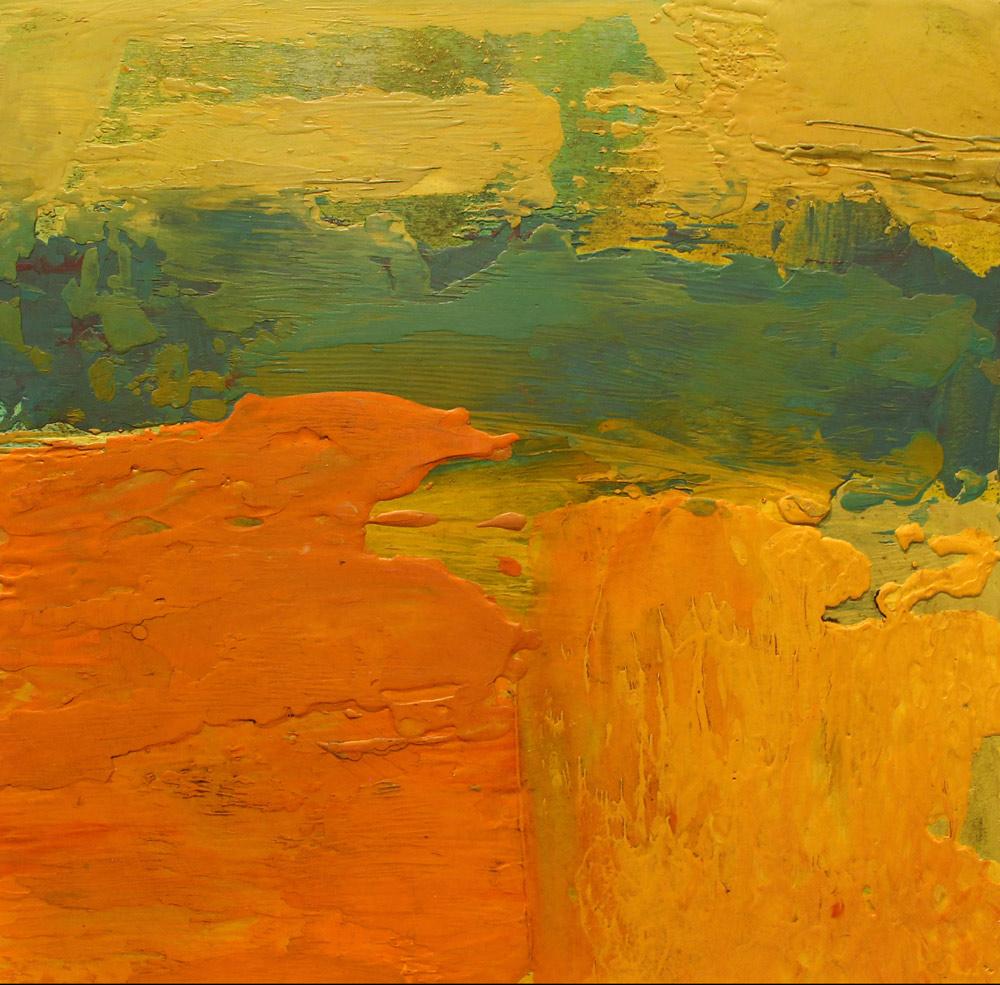 CrossingTheLine.Triptych-II-250.jpg