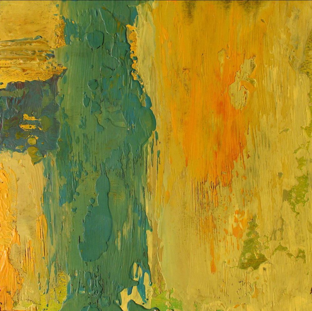 CrossingTheLine.Triptych-III-250.jpg