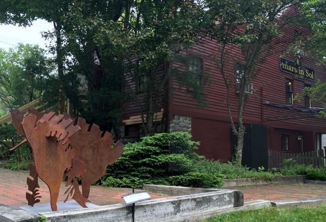exterior.7-250.jpg