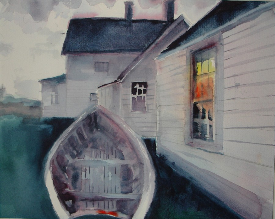 Rande-May-Watercolor-New-England-Boat-e1414610085795.jpg