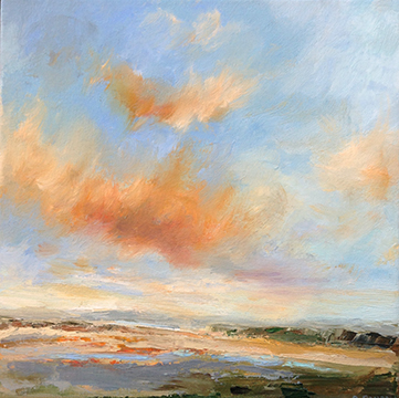 SwiftClouds12x12$575.jpg
