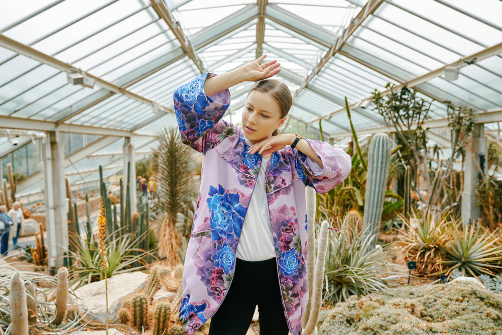 Mint_Stories_Zvezdelina_Tsolova_Royal_Botanic_Gardens_London_blogger_fashion_Ivanka_Hristova.jpg