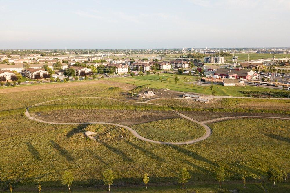 2018-09 Land Elements - Drone - FargoProject -3.jpg