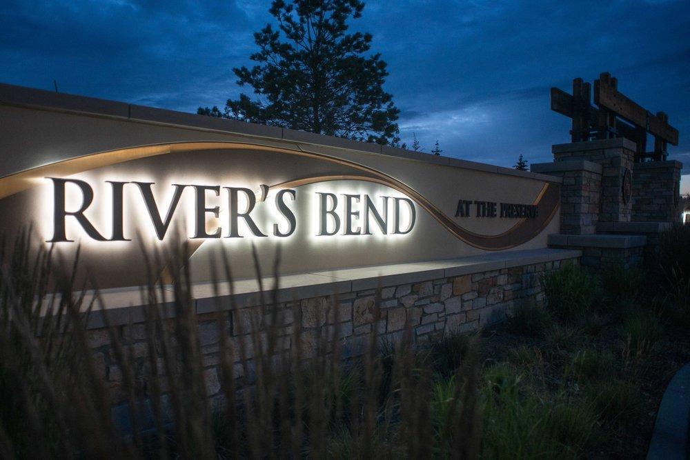 RiversBend-24.jpg